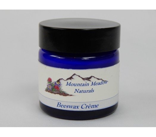 Beeswax Creme